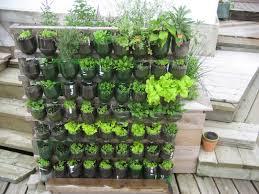 20 vertical vegetable garden ideas home