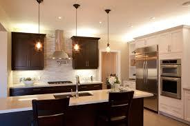 kitchen ambient lighting. Optimal Kitchen Lighting Ambient Y