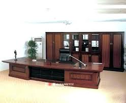 office desks for tall people. Desk For Tall People Office Table Furniture Corner Modern Executive Desks D . R