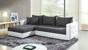 couches design. Beautiful Design Ashley Furniture And Couches Design A