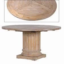 Table Industrielle Occasion Belle Table De Cuisine Haute New Table