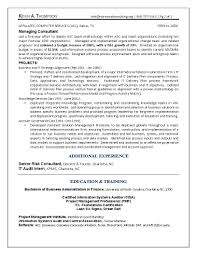 Architecture Resume Examples Architectural Resumes Architecture Resume Sample Architect Resume 74