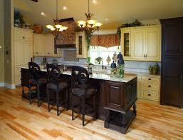 Antique Kitchen Furniture Creative Kitchen Design With Antique Furniture Kitchen