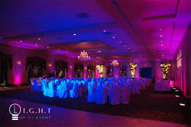 Ceiling up lighting Tray Are Music Man Entertainment Michigan Uplighting Pinspots Table Lighting Ceiling Wash Bistro