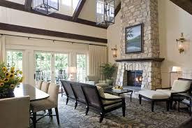 lighting sconces for living room. Sconces For Living Room Amazing Kitchens Modern Wall Com On Fresh Lighting N