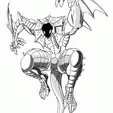 Free Thanksgiving Digimon Coloring Pages 12 Bakugan Preyas Manga For