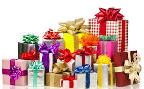 gift wrap fundraising ideas 100 risk free