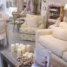 33 best shabby chic shops images