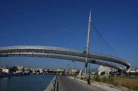 Da Pescara a L'Aquila | Regione Abruzzo | Dipartimento Sviluppo Economico -  Turismo