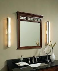 bathroom light sconces. Bathroom Wall Light Fixtures Lighting Ideas Sconce Contemporary Sconces