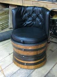 Wine barrel furniture plans Diy Whiskey Barrel Chairs Wine Barrel Chair Barrel Projects Wood Projects Wine Barrel Chairs Whiskey Barrels Whiskey Whiskey Barrel Chairs Wine Barrel Chair Barrel Projects Wood