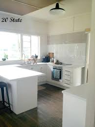 71 most aesthetic build kitchen cabinets with kreg jig up to ceiling cabinet doors plywood making from building out of your pallets scratch plans for