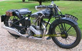 bicycles for sale vintage and antique motorcycles for sale
