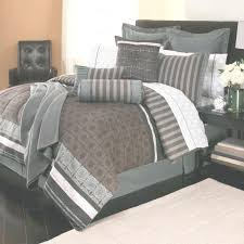 kohls bedroom furniture. Jennifer Lopez Bedding Bedroom Furniture Floor Queen Bed Comforters In Sets Ideas Kohls And