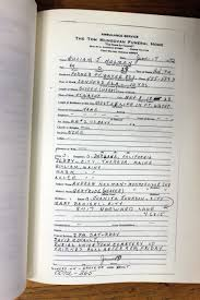 funeral home records allen co na tom mungovan