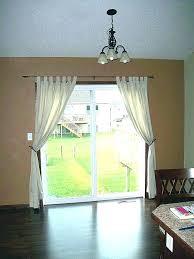 ds for patio doors sliding patio door ds patio door dries fabulous ds sliding glass doors