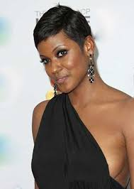 Hairstyle Womens 2015 30 short haircuts for black women 2015 2016 short hairstyles 8088 by stevesalt.us