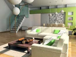 Modern Living Room Wallpaper Interior Home Design Living Room Wallpaper Hd Kuovi