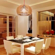 Sai Tai At Led Pendelleuchte Höhenverstellbar Küchen Deckenleuchte