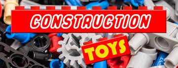 Building Toys for 6 Year Old Boys Best Gifts and For 2018