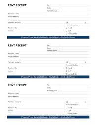 Make Receipts Free How To Make A Receipt For Payment Make Receipt Free Project 73