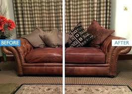 sofa cushion replacements wicker couch