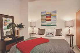 cute apartment bedroom decorating ideas. 1000 Remarkable Apartment Bedroom Ideas 6 Cute Decorating A