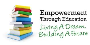 education method  the benefits of education