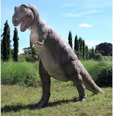 Dinosaur Lawn Decorations Amazing Dinosaur Garden Sculptures Amazing Things For Sale