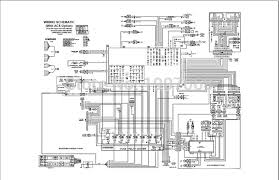 bobcat technical product publications loaders skid steer operation bobcat 642 wiring diagram bobcat technical product publications loaders skid steer operation & maintenance manuals 9 2009