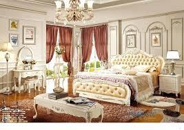 dwarf fortress bedroom furniture an royal bedroom set plain decoration furniture literates interior design furniture direct