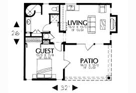square foot house plans car 8672