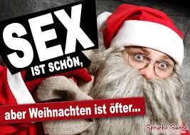 Sexsprüche Sprüche Suche Für Lustige Bilder Weihnachten Kostenlos