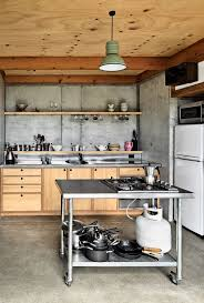 Rustic Cabin Kitchen Cabinets 17 Best Ideas About Small Cabin Kitchens On Pinterest Cabin