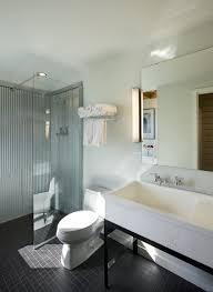 super galvanized steel shower walls ut87