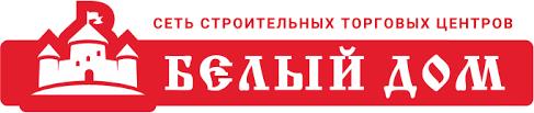 <b>Рейлинг L</b>=<b>600</b> (40) <b>хром</b>/ 16мм — купить в Калуге за 123 руб. в ...