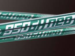 Nippon N S Pro 950gh Neo Lightweight Steel Shaft Launched