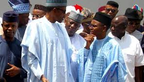 Image result for restructuring by elrufai