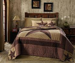 rustic country bedding bedding sets kitchen bedding sets a 1 8 cur rustic country rustic country rustic country bedding