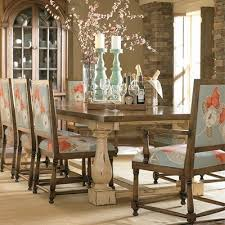north carolina furniture. About The Outlet At Furnitureland South 100000 Items Up To 80 Inside North Carolina Furniture