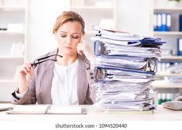 Very Busy Images, Stock Photos & Vectors | Shutterstock