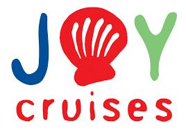 Αποτέλεσμα εικόνας για joy cruises