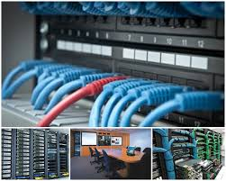 data cable wiring solidfonts advantages of wiring your lan bulk cat6 cable