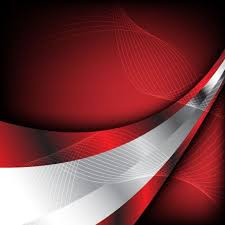 red and silver background. Perfect Silver Abstract Red With Silver Background Vector And Red Silver Background I