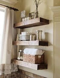 popular shelves on leaning ladder shelf bathroom ladder shelf and