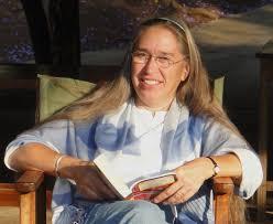 Cindy Johnson - encore.org