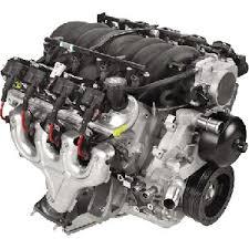 ls1 wiring harness ls2 ls1 ls7 ls6 lt1 crate motors best wiring fuel injection ls1 engine swap lt1 conversion wiring harness