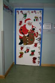 christmas office door decorating. Pinterest Christmas Office Door Decorating Ideas Company Holiday Party Excellent Theyre Also Showing Their N