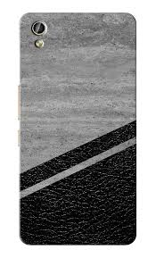 Vivo Y51l Back Cover Designer Sale Amazon Oye Stuff Marble Printed Designer Slim Hard Back Cover
