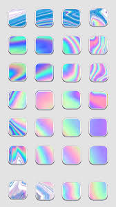 iPhone Home Screen Wallpaper - How To ...